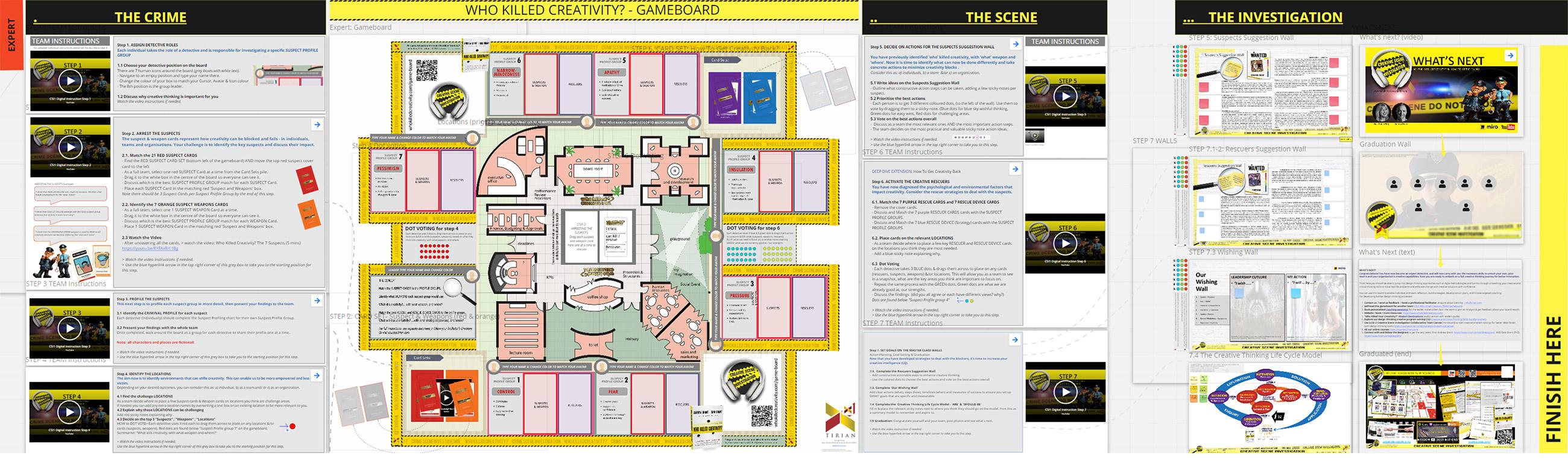 Banner_CSI1_gameboard